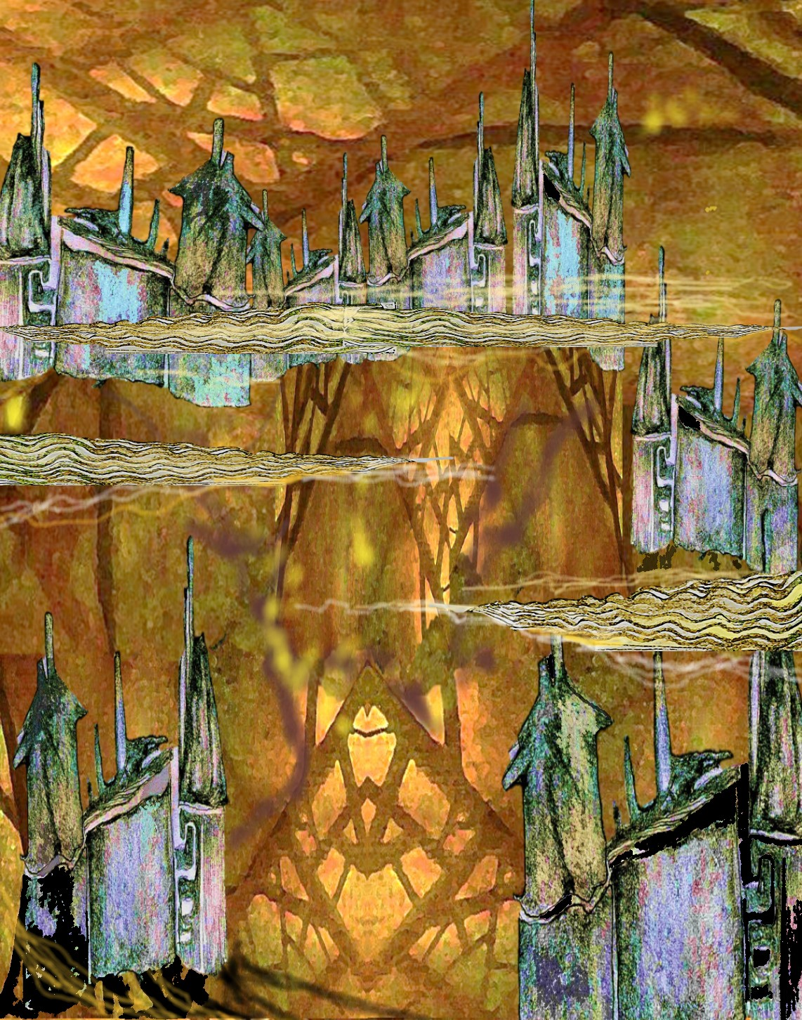 1_Abstract-The-Village