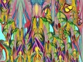 1_Abstract-Flowers-take-over