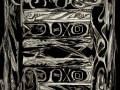 Abstract-Cabinet-of-Doctor-Caligari-2
