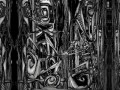 Abstract-Cabinet-of-Doctored-Caligraphy-2-2
