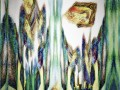 Abstract-Stained-Glass-Angels-2