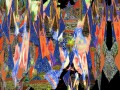 Abstract-The-Crystal-World