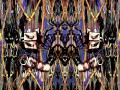 abstract-attack-of-alien-appliances-9
