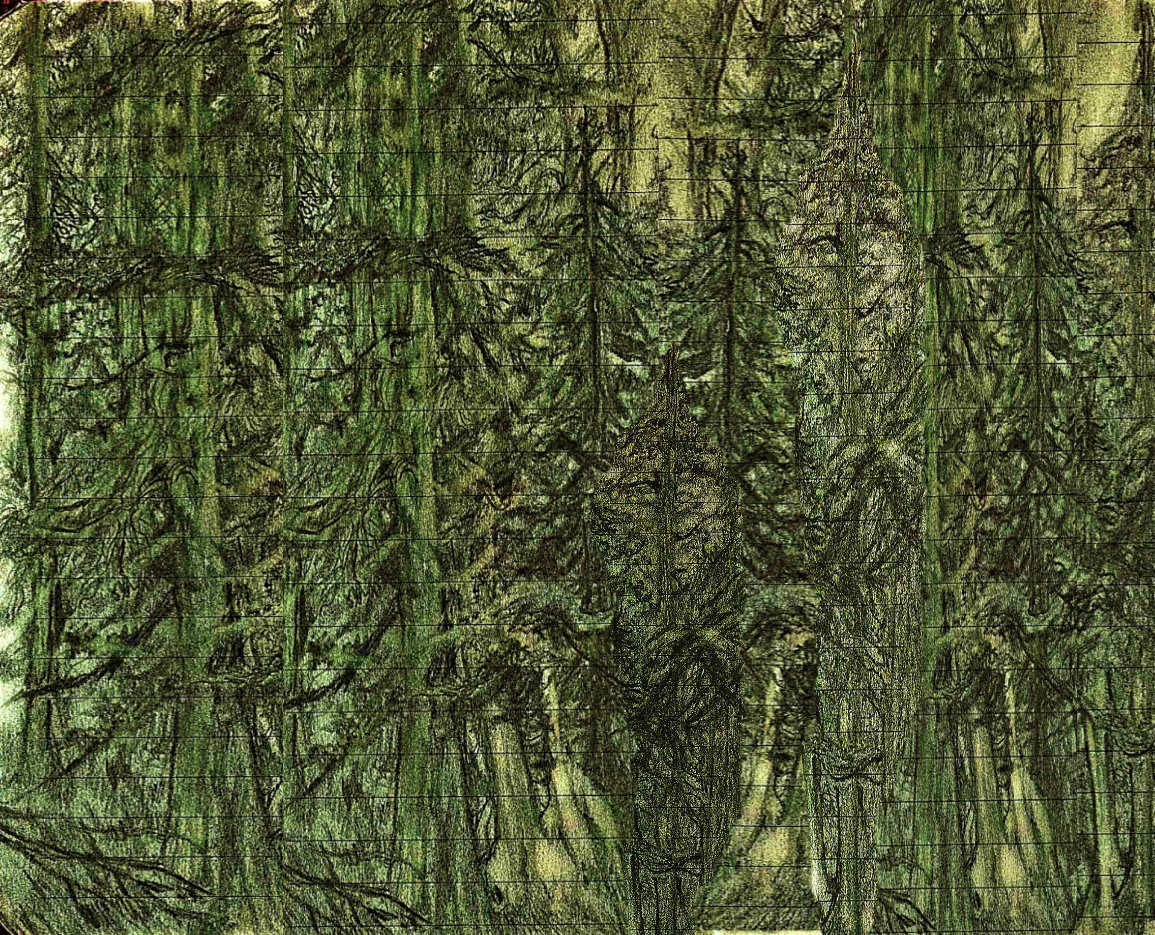 1_Dance-of-the-Trees