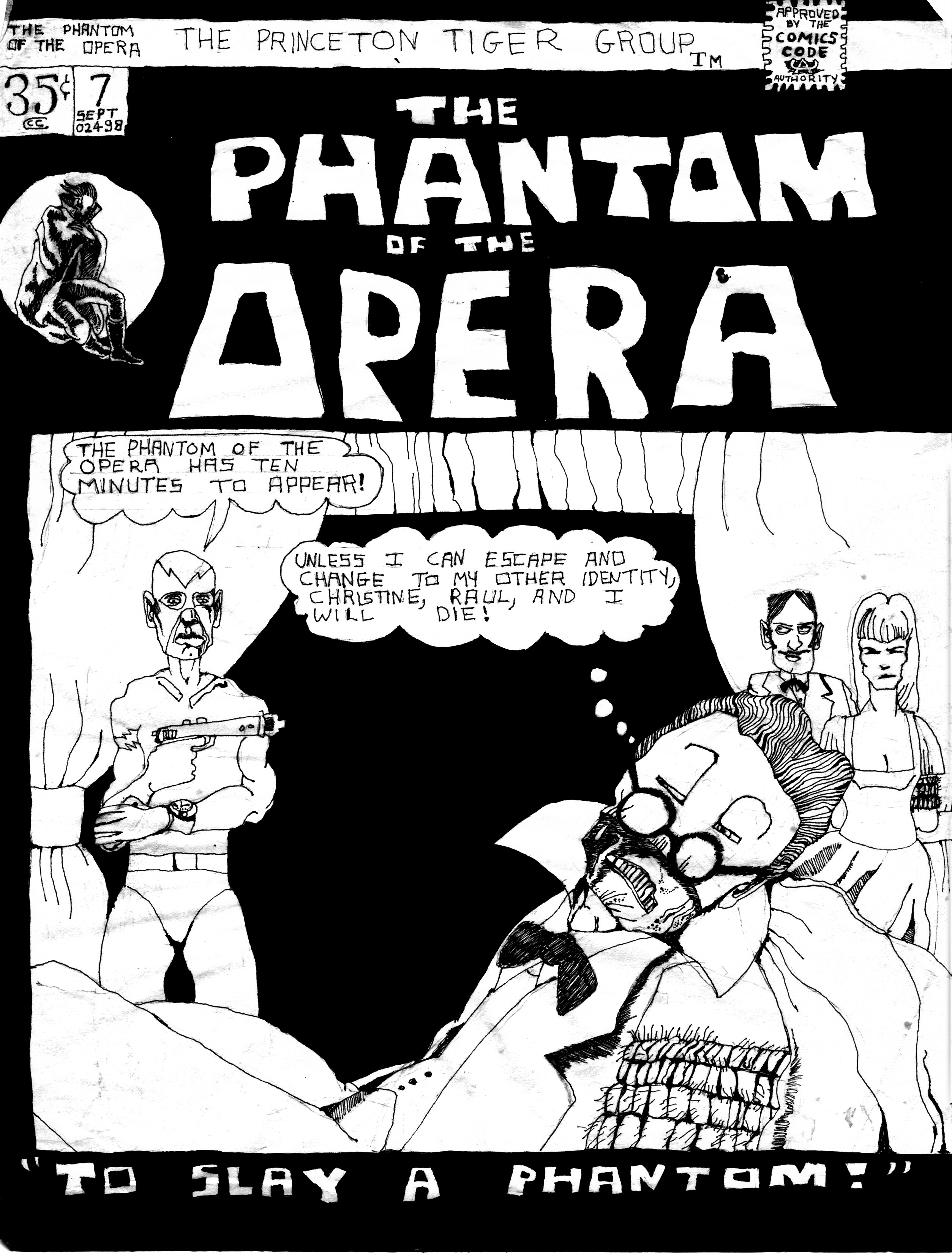 phantom-of-the-opera-comic-cover-2