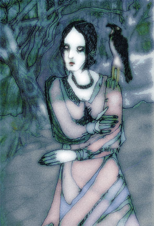 Lost-Lenore-2