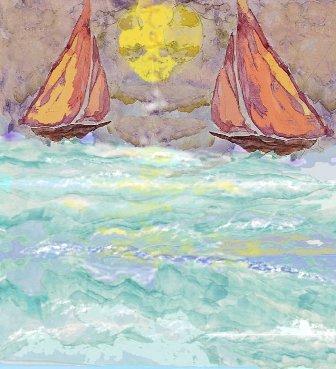 sailboats-under-the-moon