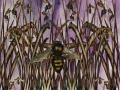 Bees-in-the-reeds-3