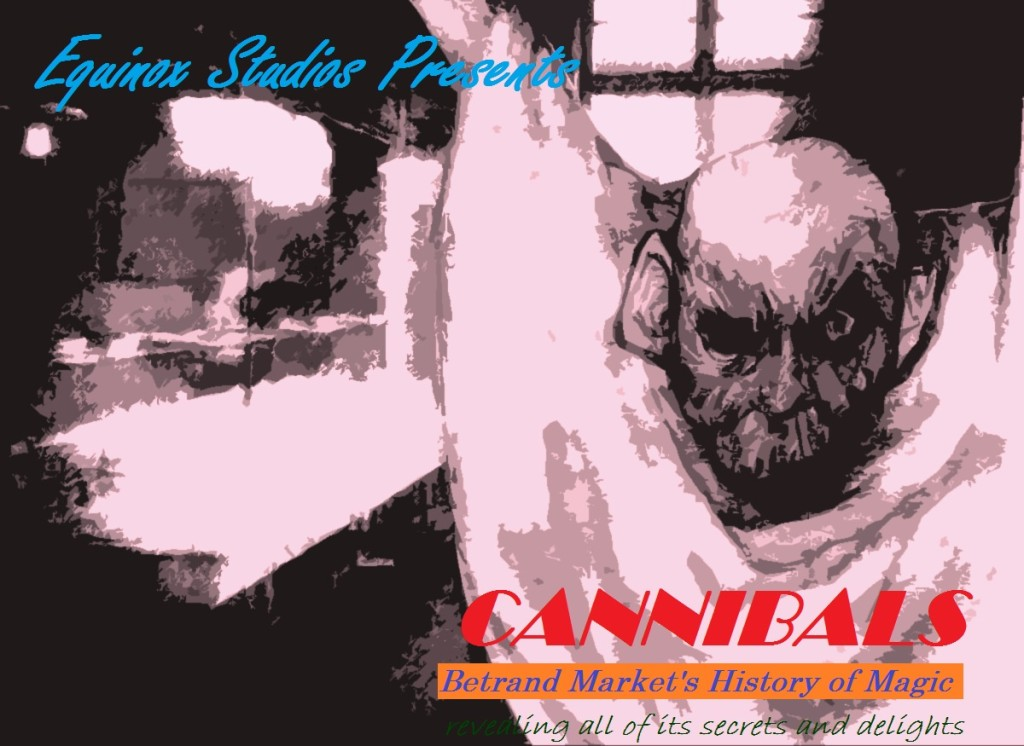 Can- Poster-2